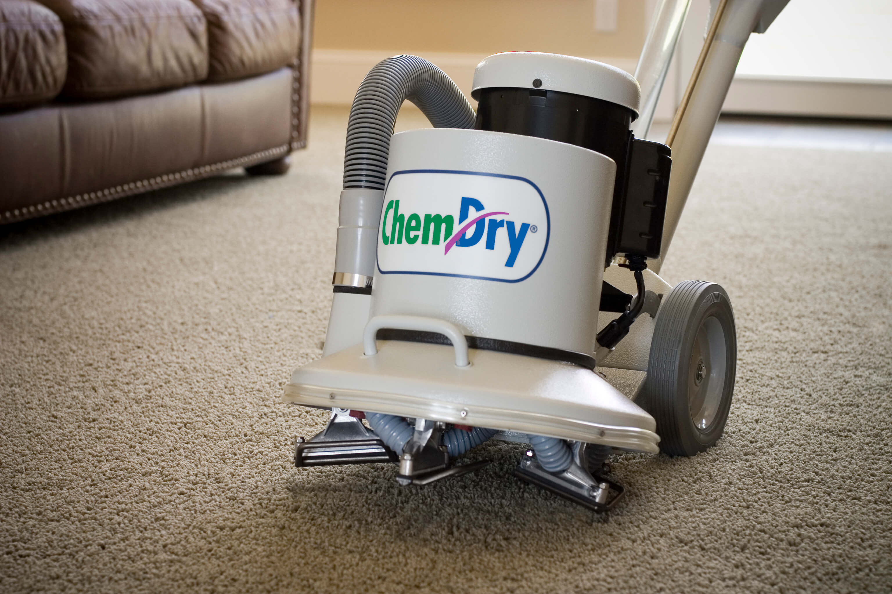 chemdry carpet cleaning greeley