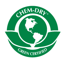 green certifed carpet cleaning greeley