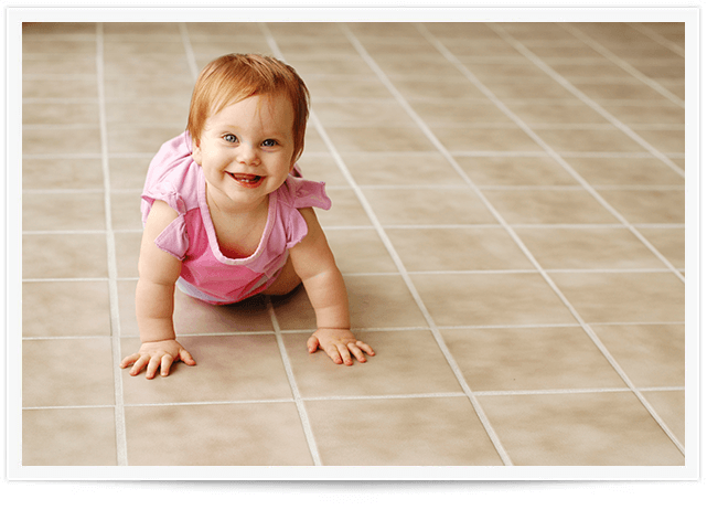 ace chem dry tile cleaning loveland co