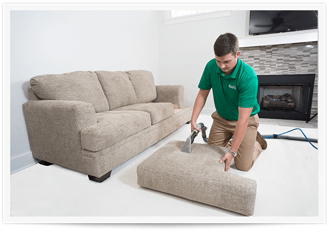 furniture cleaning loveland