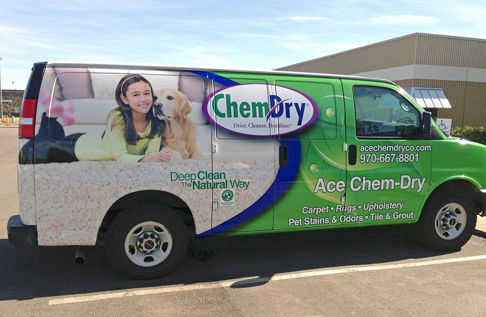 chem-dry carpet cleaning colorado