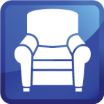 upholstery cleaning loveland co
