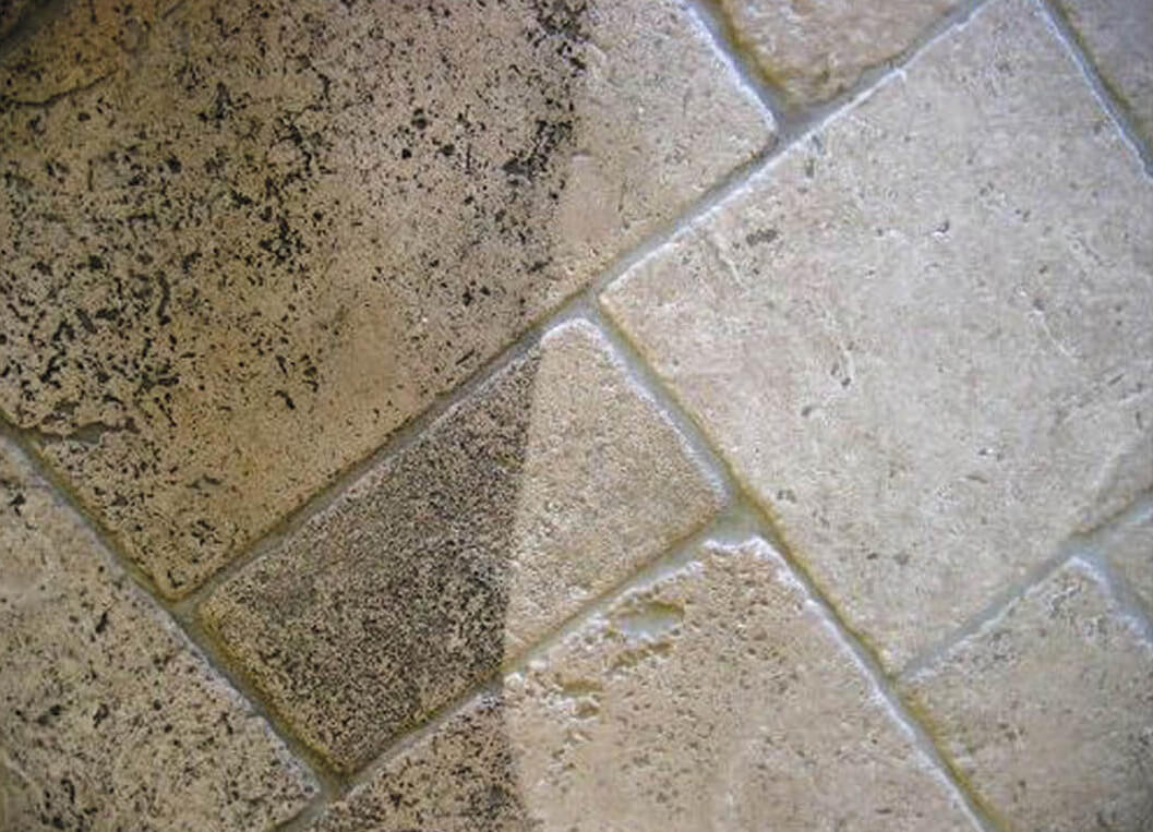 tile cleaning greeley