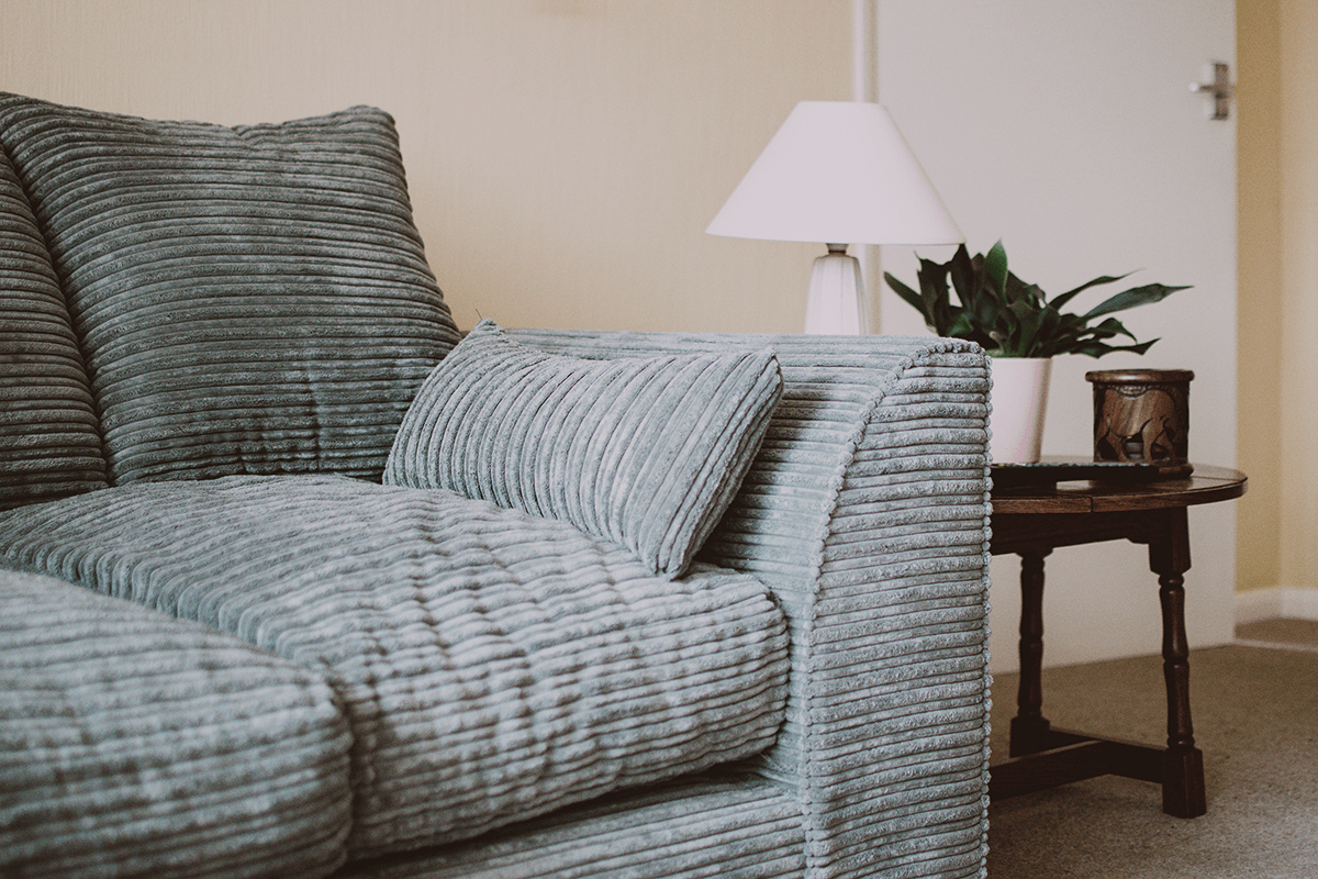 a clean couch thanks to the ace chem-dry furniture cleaners in fort collins
