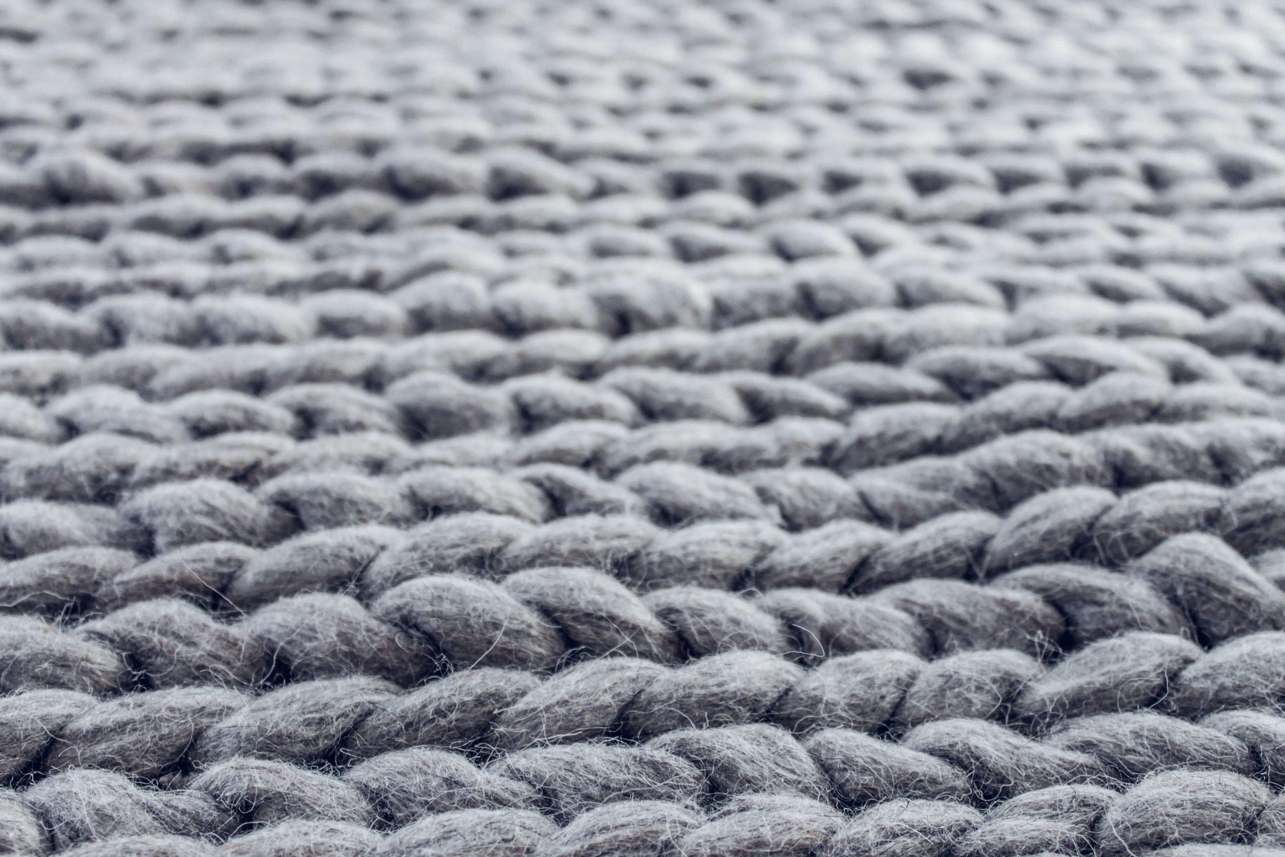 rug cleaning colorado