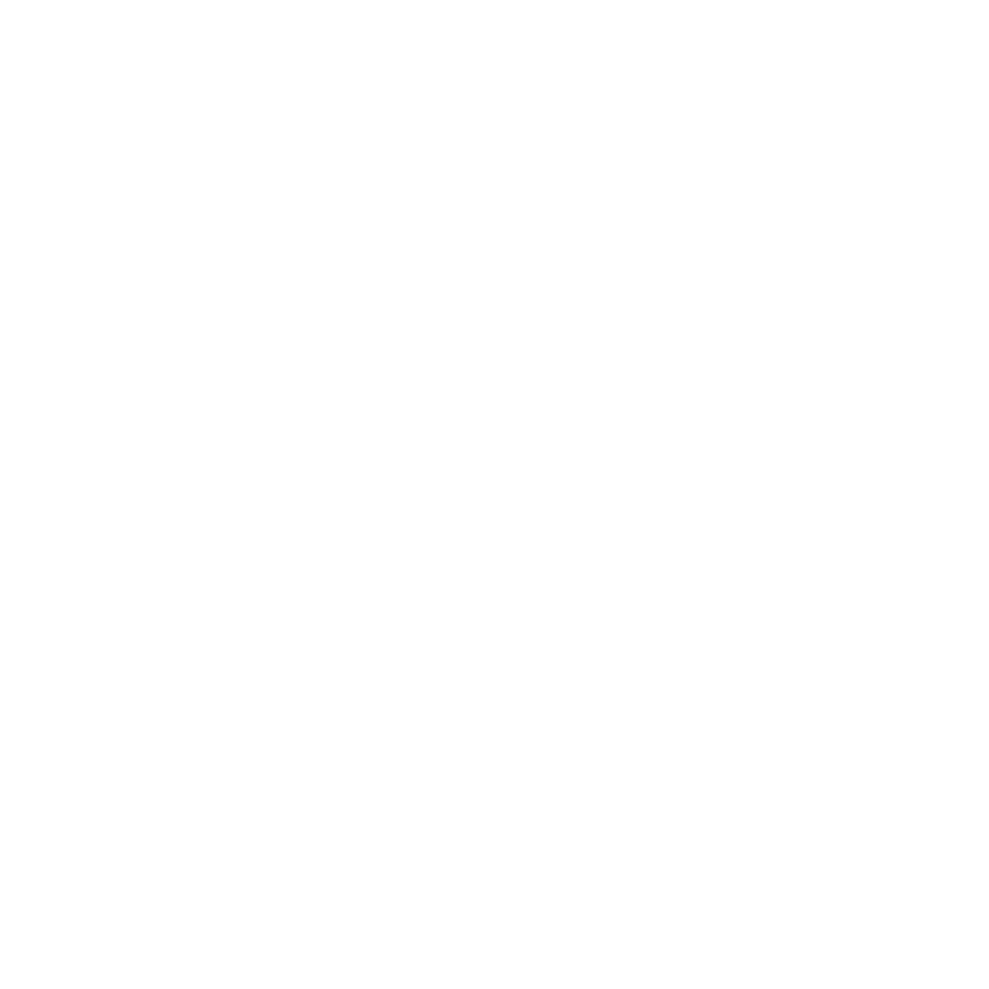 a clock for faster drying carpets in johnstown