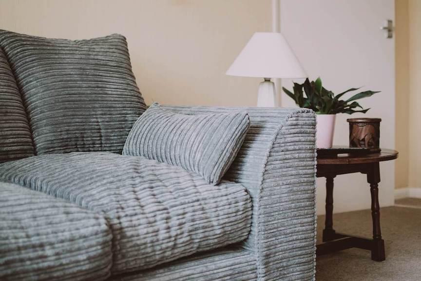 chem-dry upholstery cleaning in loveland